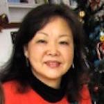 講師来山美智子のプロフィール写真
