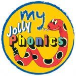 my-jolly-phonics-logo-images-used-on-the-site-media-families-C3gY4S-clipart